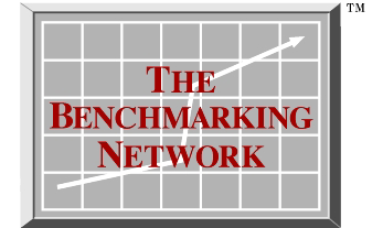 Substation Maintenance Managementis a member of The Benchmarking Network
